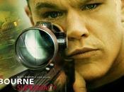 buena noticia sobre Bourne