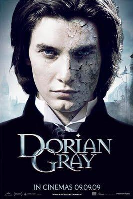 The Picture of Dorian Gray Essay Examples