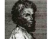 Martin Agricola Compositor Teorico Renacentista