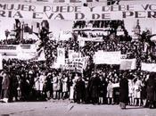 """Crónica sobre muestra """"Mujeres 1810 2010"""". Casa Nacional Bicentenario, Buenos Aires."""