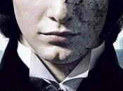 retrato Dorian Gray (2009)