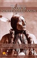 breve historia de los indios norteamericanos pdf