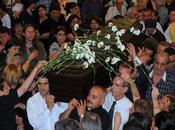 asesino obispo Padovese siguió rito fundamentalista islámico, según fuentes oficiosas vaticanas