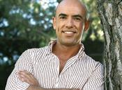 Emilio Pineda vuelve Telecinco