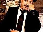Javier Ruibal, surtido variado libertades