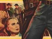 antes apreciaban: Filón plata, manipulación masas. western moral, acción, Allan Dwan
