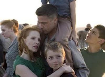 Las 10 películas más interesantes que nos quedan de 2010