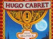 invención Hugo Cabret: nuevo proyecto Scorsese