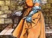 Santa Hermelina Brabante