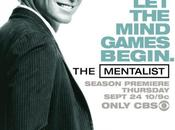 Mentalist Temporada)