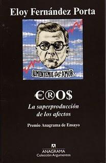 €®0$. La superproducción de los afectos, de Eloy Fernández Porta