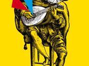 Barcelona expone grafista Mikel Jaso