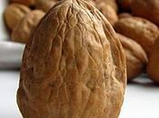 Come nueces reduce peso