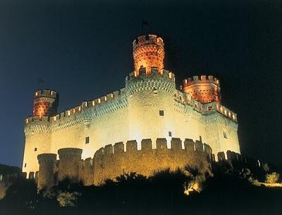 castillo+manzanares+el+real_madrid_4_sarah+abilleira