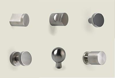 Insp rate pomos tiradores para puertas paperblog - Pomos para puertas de cocina ...