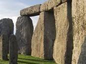 Cinco monumentos megalíticos Reino Unido