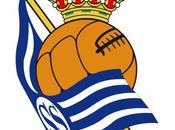 Levante Real Sociedad equipos primera