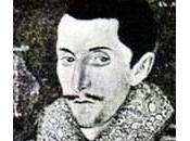 Thomas Morley Organista Compositor Madrigales