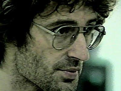 david koresh thesis Thesis statement argumentative  a religious sect led by david koresh 5,247 words 12 pages an analysis of the final definition of a cult in the modern society.