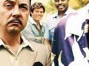 """Series Televisión: """"Magnum P.I."""", escenario soñado para detective privado."""