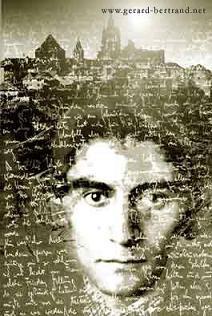 Carta al padre, de Franz Kafka