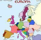 España, salvada Europa