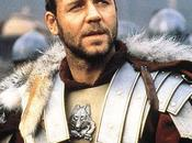 Russell Crowe fallecido… según Wikipedia. único.