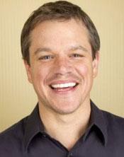 cuarta entrega Bourne Matt Damon?