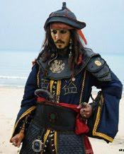 cuarta entrega Piratas Caribe Penelope Cruz