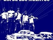 mató policía motorizado muertos (2008)