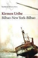 Liborio Uribe - Kirmen Uribe