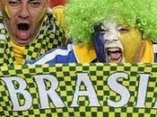 Brasil medio vence Corea Norte( 2-1)