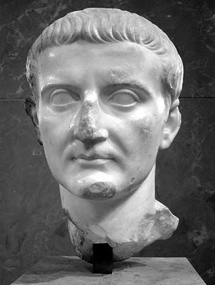 -HISTORIA-TIBERIO <b>CESAR AUGUSTO</b>-EMPERADOR ROMANO-Año 42 a.C- - -historia-tiberio-cesar-augusto-emperador-rom-L-1