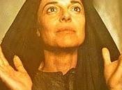 """Jesús Magdalena cine (3).- Europa, años 70-90: """"mujer pecadora"""""""
