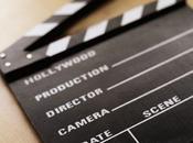 Promociones Cine