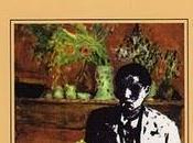 sobrino Wittgenstein, Thomas Bernhard