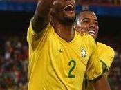 puerta abierta: Hablemos Sudáfrica (II). acabó samba