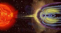 Encuentran la estrella ideal para un planeta que comienza...
