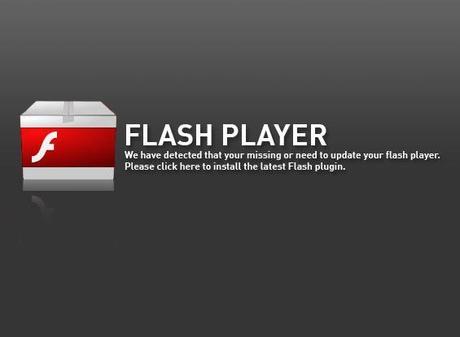 Adobe mata a los 64bits