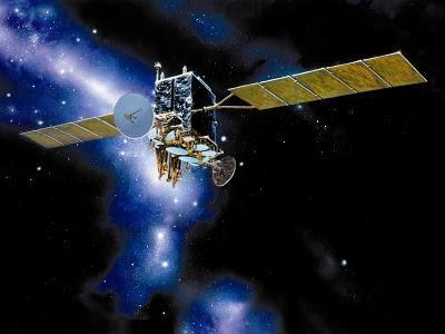 La NASA se prepara para una potencialmente dañina tormenta de meteoros en 2011 Parte 2