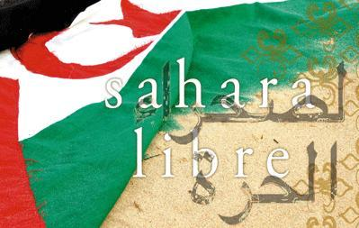 http://iuzaragozaorg.files.wordpress.com/2009/11/sahara20libre.jpg
