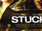 STUCK (Canada, USA, Germany 2007) Suspense, Intriga