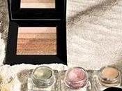 Colección Beach Club Bobbi Brown