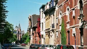 Viaje a Bélgica: Flandes