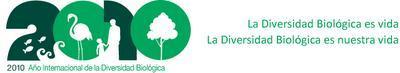 2010, año de la diversidad biológica: cambio climático y biodiversidad