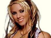 Shakira punto demanda plagio tercera