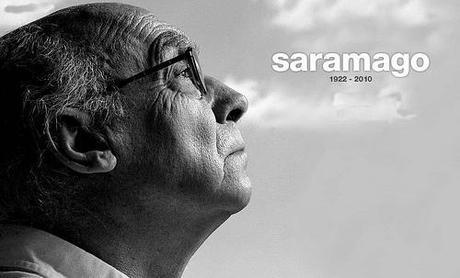 In Memoriam: José Saramago.