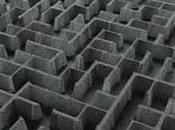 Walt Disney Pictures realizará Labyrinth