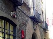 convocatoria Lectures Jardí: adelantamos Sant Jordi