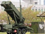 Alto funcionario Pentágono dijo Corea Norte planea lanzar múltiples misiles próximos días.